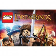 LEGO® Minifig The Lord of the Rings